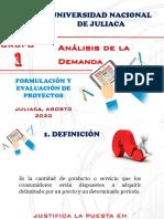 Análisis de la Demanda.pdf