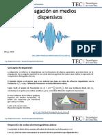 presentaciones-de-clase_2.6_2.7_Dispersion_-_Velocidad_Grupo