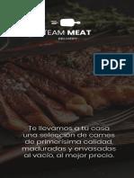 team_precios.pdf