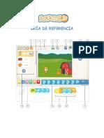 scratchjr-guia-referencia.pdf