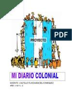DOCENTE.docxMI DIARIO COLONIALLLLLLLLLLLLPORTADA