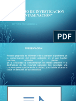 Tarea 3 - Presentación audio-visual.pptx