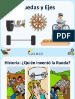 GuiaConceptualdeRuedas.pdf