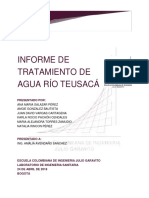 Laboratorio de INSA+.pdf