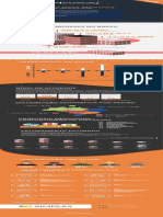 1543943258111418_Infografico-empresas-brasil_Neoway_1