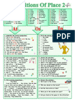 prepositions-of-place2_29439.doc