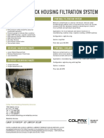 Harvard_Filtration System_05092016_Eng