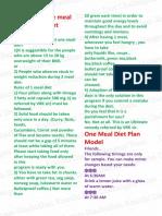 1 meal diet procedure and sample plan-1-7.pdf