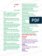 1 meal diet procedure and sample plan-2.pdf