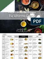 TUD 3.pdf