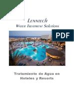 LT_Tourism-Hotels-and-Resorts-rev01-es