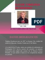 DIAPO MODELO DE VIRIGINIA HENDERSON.pptx