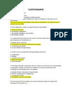 CUESTIONARIO GUIA #3
