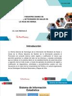 Sistema de Informacion_Formulario HIS 02.07.020