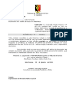 01077_08_Citacao_Postal_rfernandes_AC2-TC.pdf