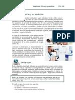 FISICA1 - Magnitudes, notacion y vectores.pdf