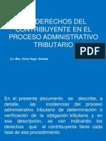 Proceso Administrativo full
