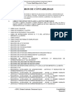 MANUAL DE CONTABILIDAD GENERAL I 3