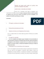 tarea 4 legislacion laboral.docx