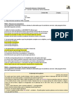 Evaluación 6to básico.docx
