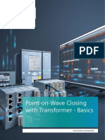 APN-071 Point-on-Wave Closing with Transformer - Basics.pdf