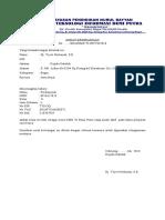 surat_keterangan_sekolah KIP.doc