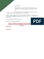 2. INICIO DE LA SEMANA 4 - DIPLOMADO R. DISCIPLINARIO C230 (1).docx