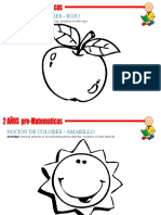 2 AÑOS PREMATEMATICAS.doc