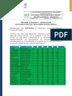 1. INFORME ACADEMICO - ESTUDIANTES QUE APROBARON D.  REGIMEN DISC. C230.docx
