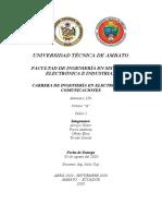 Taller_1_Arroyo_Freire_Oñate_Tirado.docx