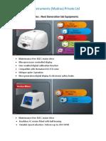 Next Gen Lab equipments.pdf