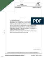 [DIN 28083-1_1987-01] -- Pratzen_ MaÃ__e, Maximale GewichtskrÃ_¤fte_0001.de.en.de.en.docx