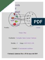 TamayChuc_Leticia_M19S1 AI1_Relación y función