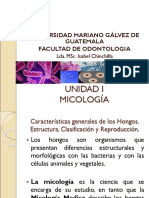 UNIDAD I. MICOLOGIA.pdf