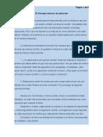 10 Consejos básicos de redacción.docx
