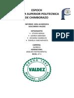 valdez-procesos.docx