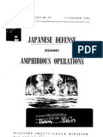 Japanese-Defences-Against-Amphibious-Operations-1945