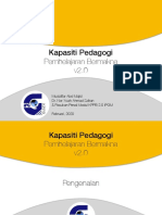 kapasiti Pedagogi Pembelajaran Bermakna V2.0.pdf