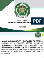 PASO A PASO INGRESO CAMPUS VIRTUAL DINAE.pdf