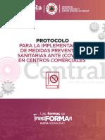 COVID-19-Centros_comerciales