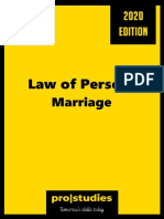 Law of Persons_Marriage.pdf