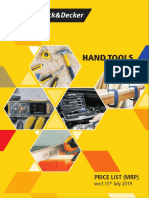 stanley-tools-price-list.pdf
