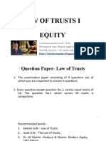 Equity.pptx