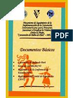Obligatoria_Documentos básicos