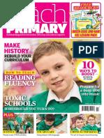 teach-primary-02-2020-03-04.pdf