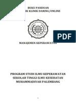 BUKU PANDUAN PRAKTIK KLINIK MANAJEMEN KEPERAWATAN_OK.pdf