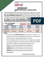 1RO PRIM EXÁME. PARCIAL.pdf
