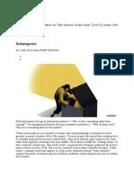 Why do firms exist ekonomi dersi