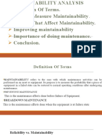 MAINTAINABILITY_ANALYSIS.