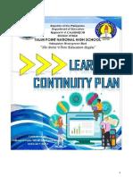 LCP-TALIM-POINT last copy 2